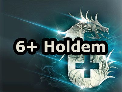 play-six-plus-holdem-online-for-real-money