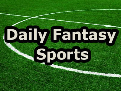 Newest Daily Fantasy Sports Sites