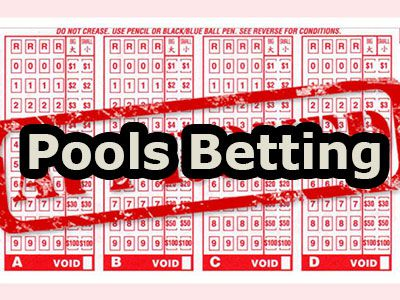 Best Online Pool Betting Sites: football pools