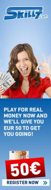 skill games for money