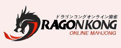 DragonKong