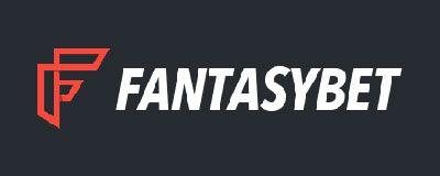 fantasybet
