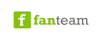 FanTeam
