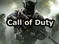 play-call-of-duty-online-for-real-money