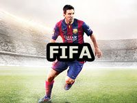 play-fifa-online-for-real-money