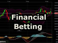 best-online-financial-betting-sites