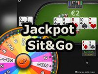 play-poker-jackpot-sitgo-online