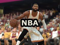 play-nba-online-for-real-money