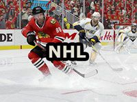 play-nhl-online-for-real-money