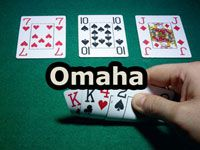 play-omaha-online-for-real-money