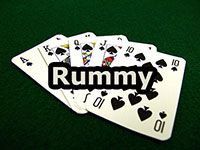 play-rammy-online-for-cash
