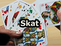 play-skat-online-for-real-monney