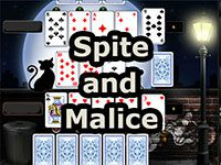 play-spite-and-malice-online-for-real-money