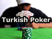 play-turkish-poker-online-for-real-money