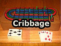 play-cribbage-online-for-real-money/