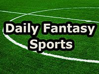 play-daily-fantasy-sports-for-money