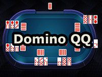 play-domino-qq-online-for-real-money