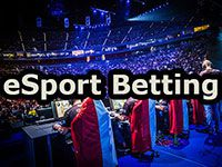 best-online-esports-betting-sites