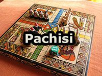 play-pachisi-online-for-real-money