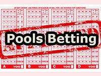 best-online-football-pools-sites
