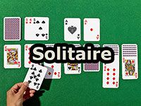 play-solitaire-online-for-real-money