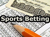 best-online-sports-betting-sites