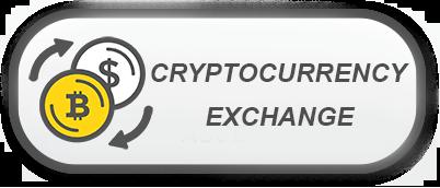 Crypto Money Exchange