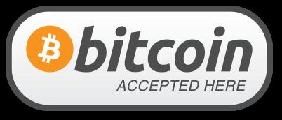 bitcoin games of skill