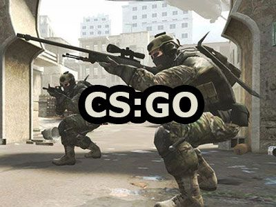 Play CS: GO Online, counter strike real money