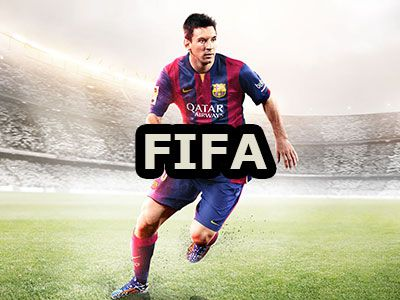 play FIFA for money online