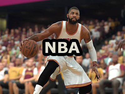 Play NBA 2K online and play 2K for money