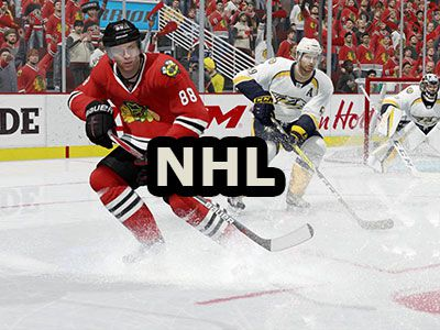 play nhl 18 for money