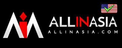 AllinAsia