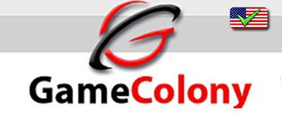 game colony