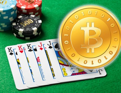 BTC Gambling Sites for Skill Games