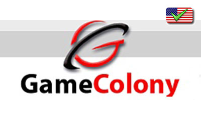 GamesColony