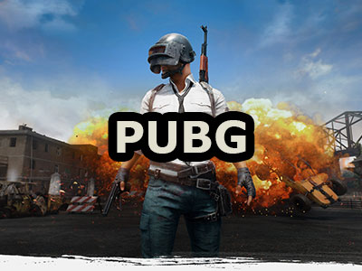 play pubg for money