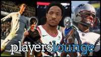 players lounge promo code