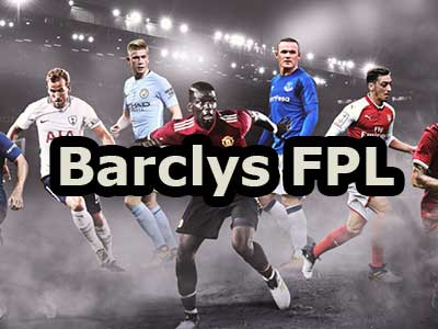 Barclays FPL for Money