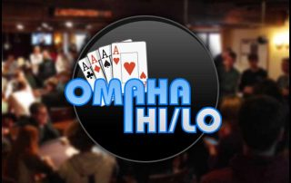 best omaha hi lo starting hands
