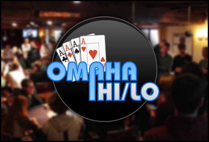 Best Omaha Hi Lo Starting Hands.