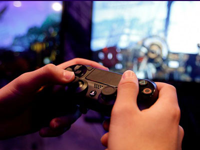 Online Gaming Tournaments for Money