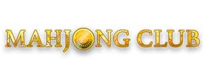 mahjongclub