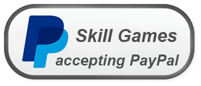Play Games and Get Paid through Paypal