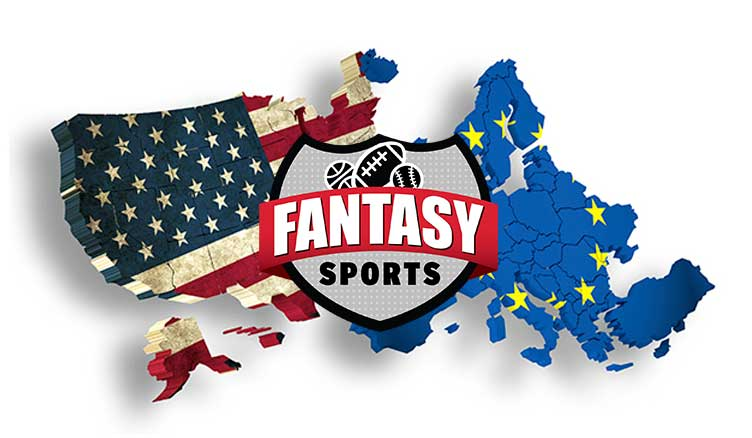 fantasy sports for money legal