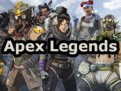 play apex legends for money